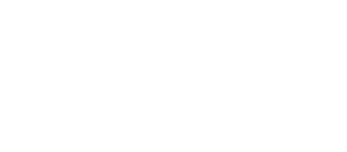 Rep Bill Foster Newsletter Signup
